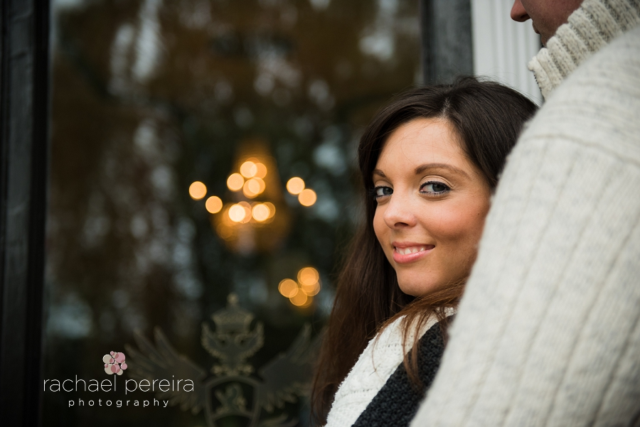epping-forest-engagement-shoot_0015.jpg