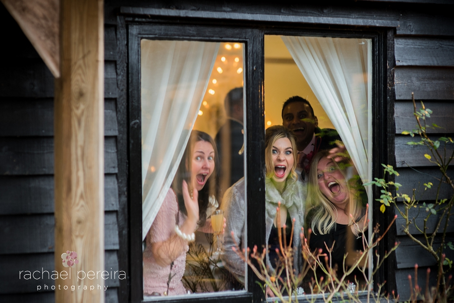 maidens-barn-winter-wedding_0030.jpg