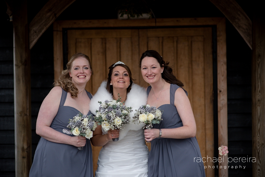 maidens-barn-winter-wedding_0038.jpg