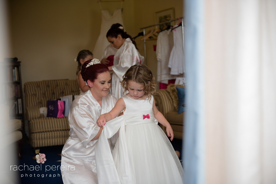 the-lawn-rochford-wedding_0014.jpg