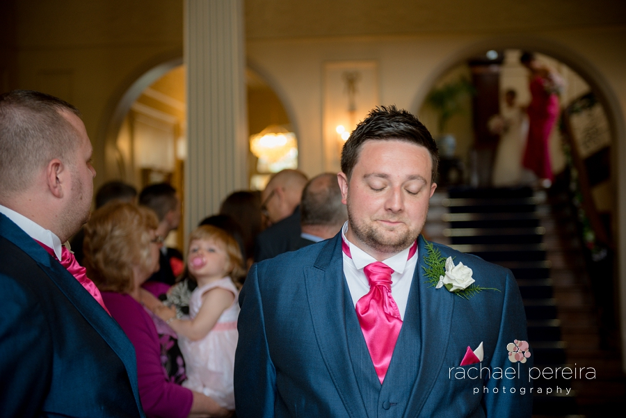 the-lawn-rochford-wedding_0022.jpg