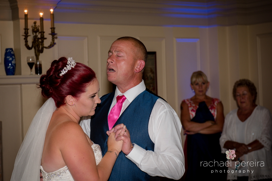 the-lawn-rochford-wedding_0063.jpg
