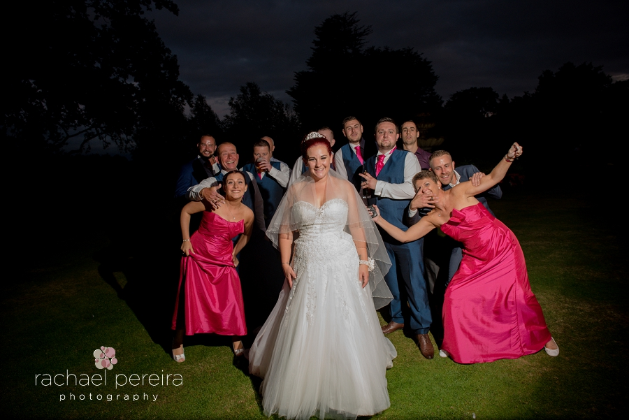 the-lawn-rochford-wedding_0076.jpg