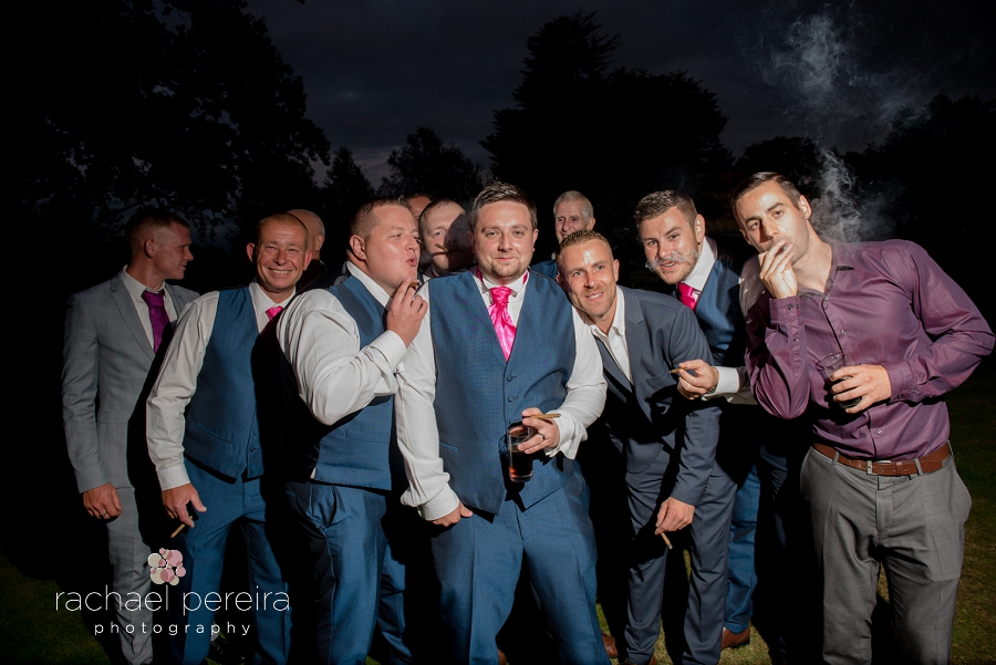the-lawn-rochford-wedding_0077.jpg