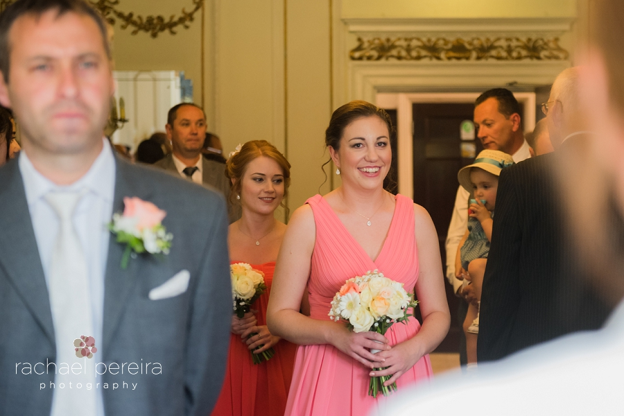 de-rougemont-manor-wedding_0034.jpg