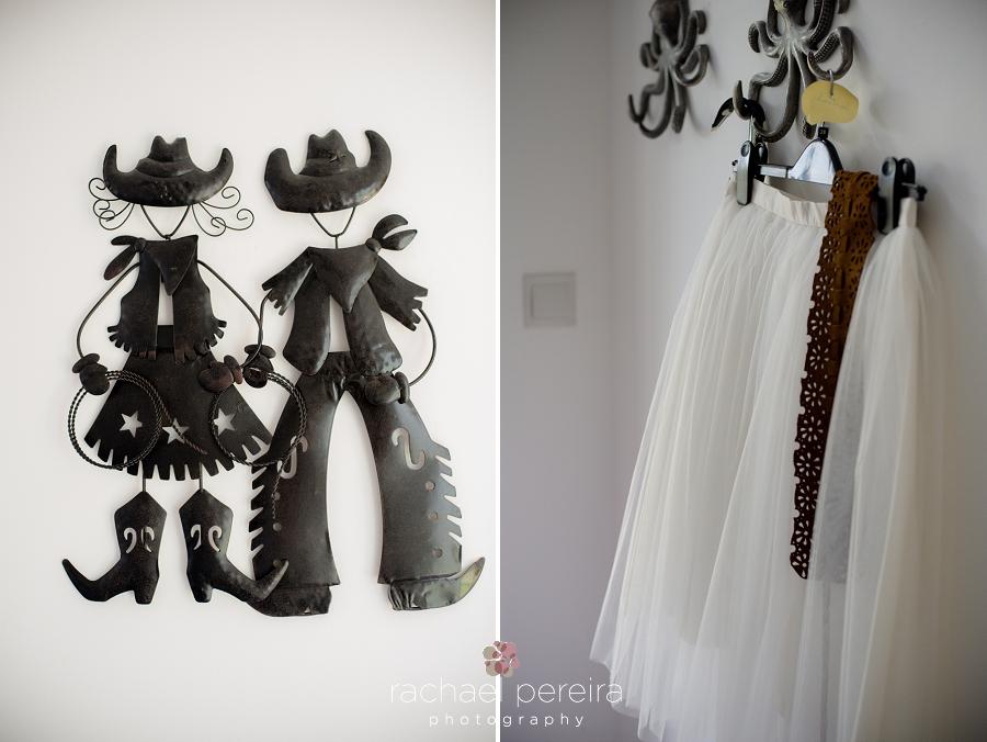 cowboy-theme-essex-wedding_0008.jpg
