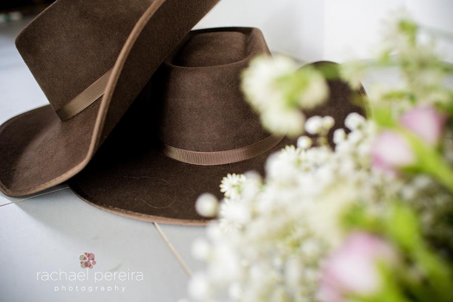 cowboy-theme-essex-wedding_0010.jpg