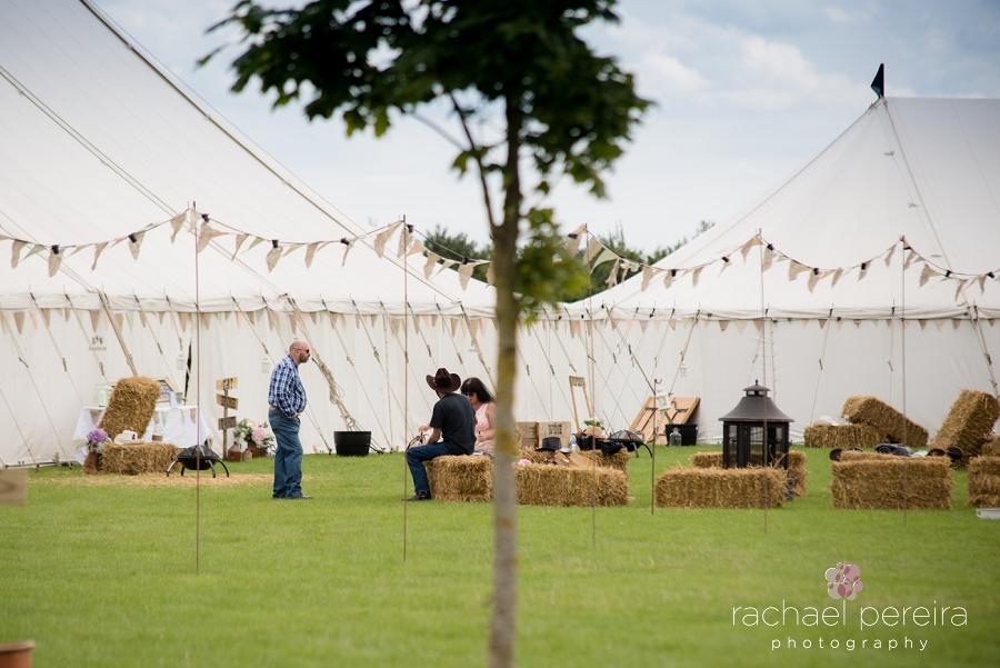 cowboy-theme-essex-wedding_0015.jpg