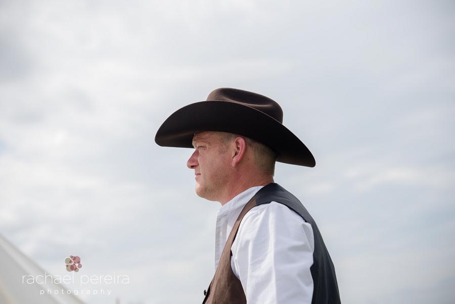 cowboy-theme-essex-wedding_0019.jpg