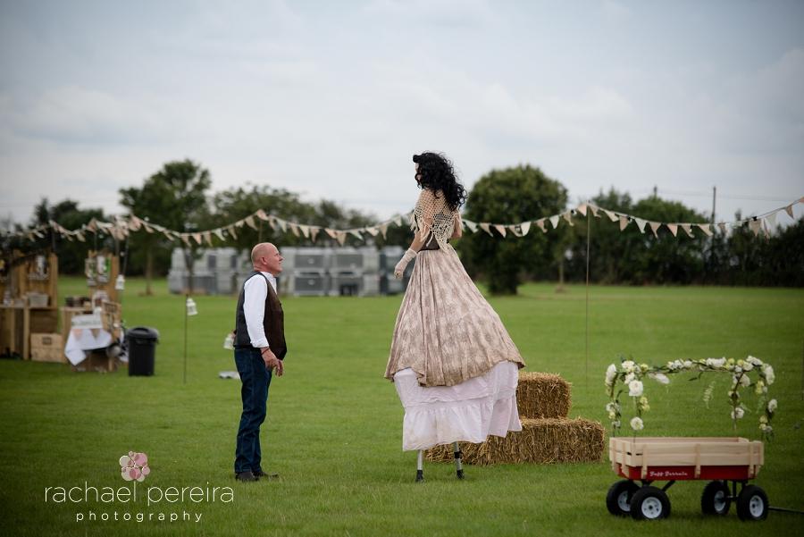 cowboy-theme-essex-wedding_0021.jpg