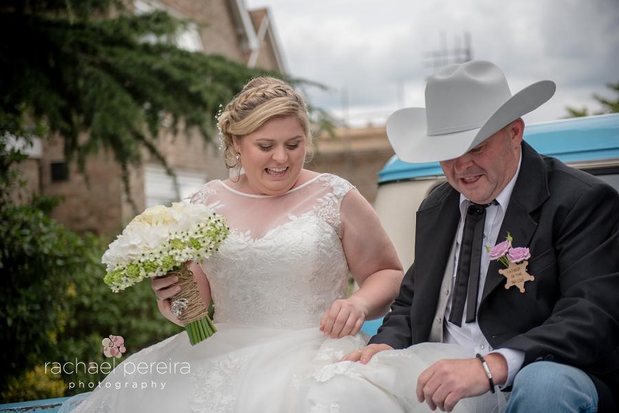 cowboy-theme-essex-wedding_0026.jpg