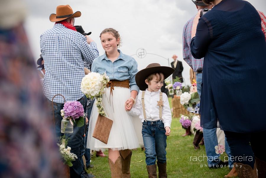 cowboy-theme-essex-wedding_0028.jpg