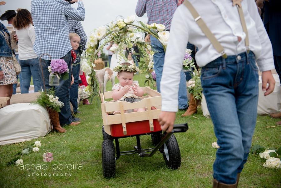 cowboy-theme-essex-wedding_0029.jpg
