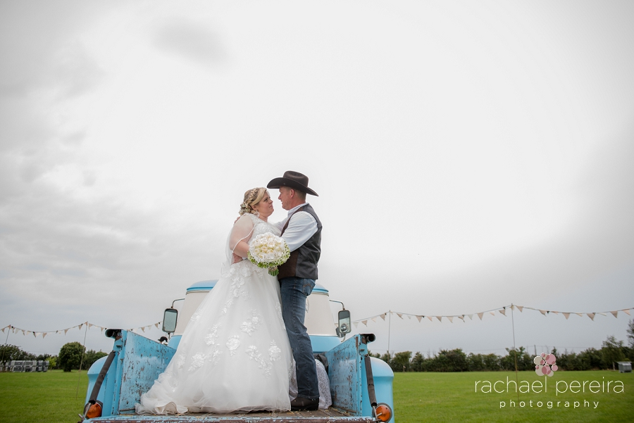 cowboy-theme-essex-wedding_0050.jpg