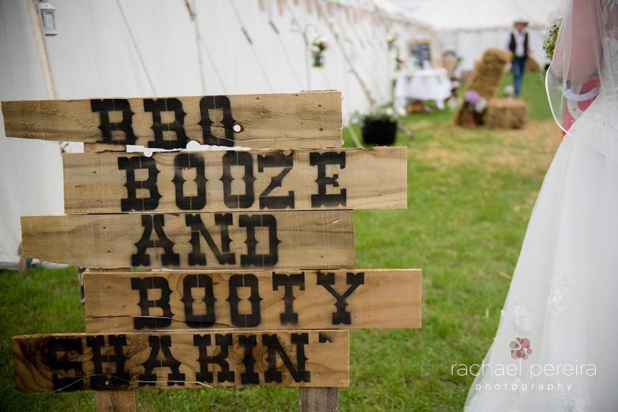 cowboy-theme-essex-wedding_0052.jpg