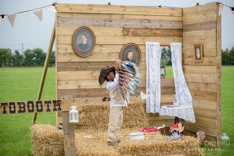 cowboy-theme-essex-wedding_0057.jpg