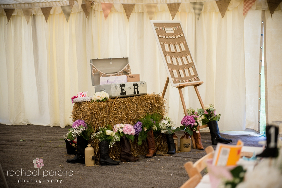 cowboy-theme-essex-wedding_0064.jpg