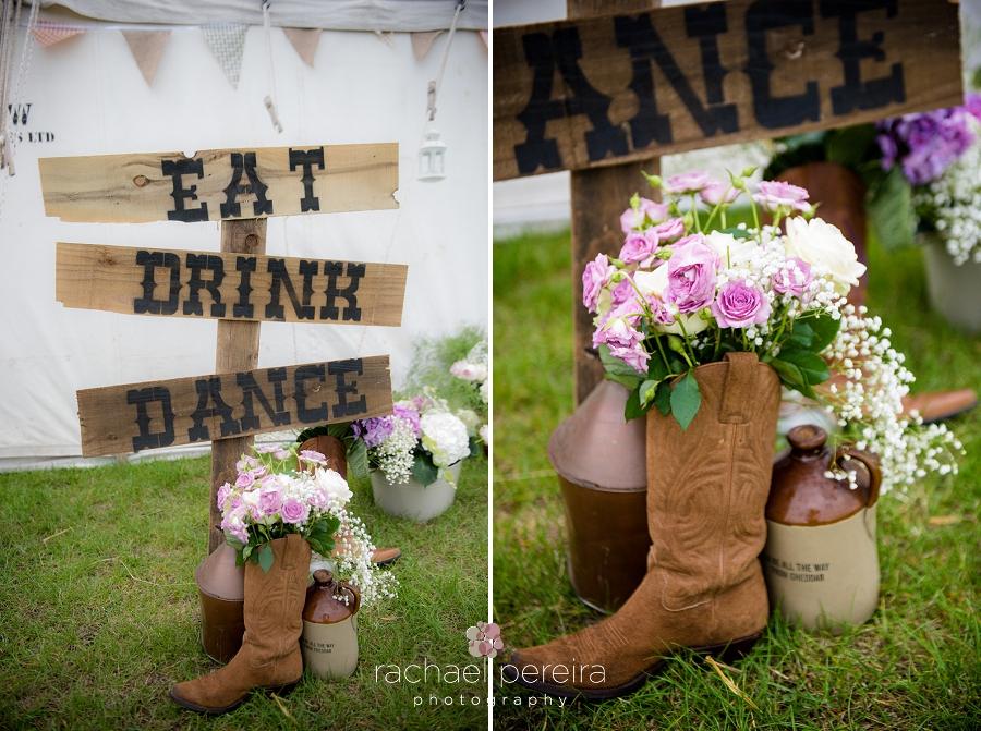 cowboy-theme-essex-wedding_0066.jpg