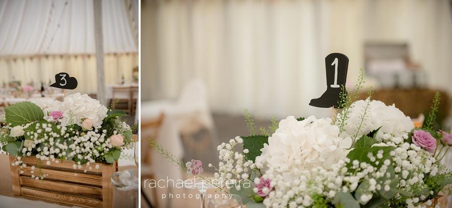 cowboy-theme-essex-wedding_0069.jpg
