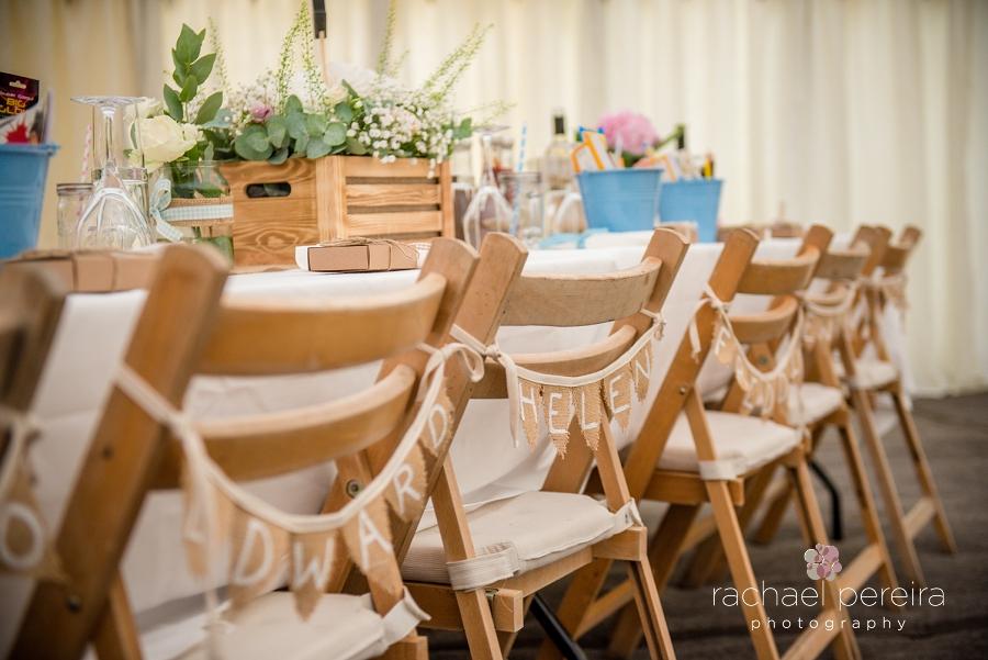 cowboy-theme-essex-wedding_0070.jpg