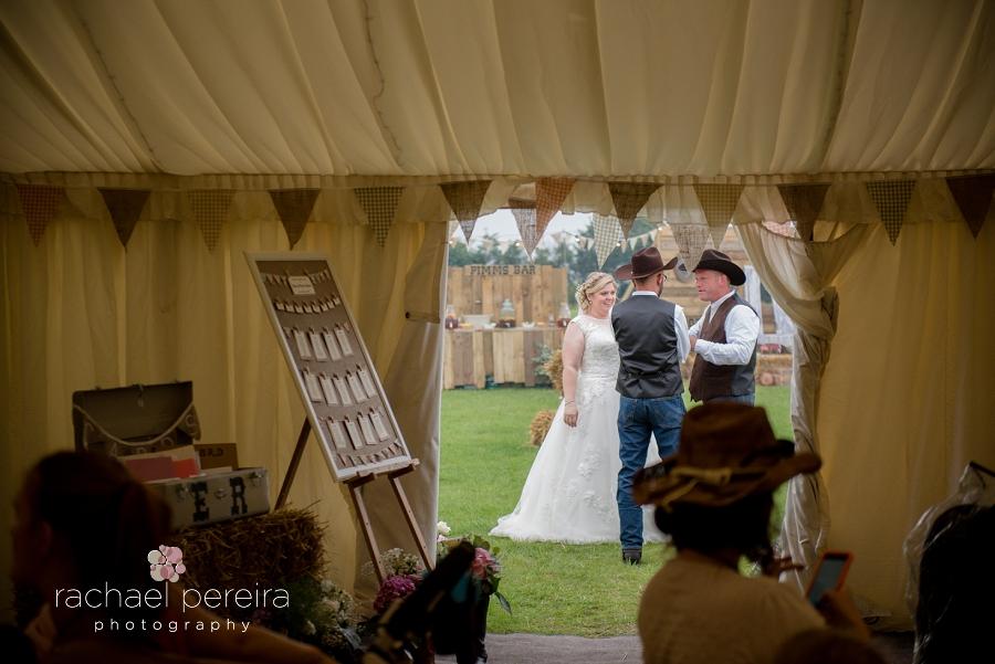 cowboy-theme-essex-wedding_0071.jpg