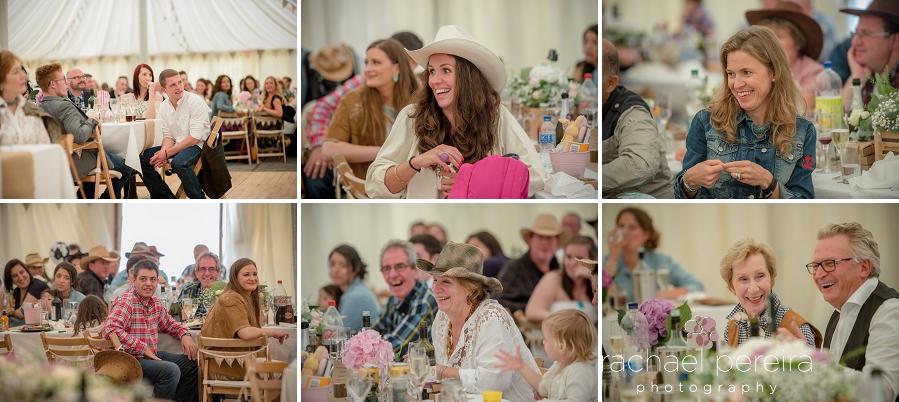 cowboy-theme-essex-wedding_0075.jpg