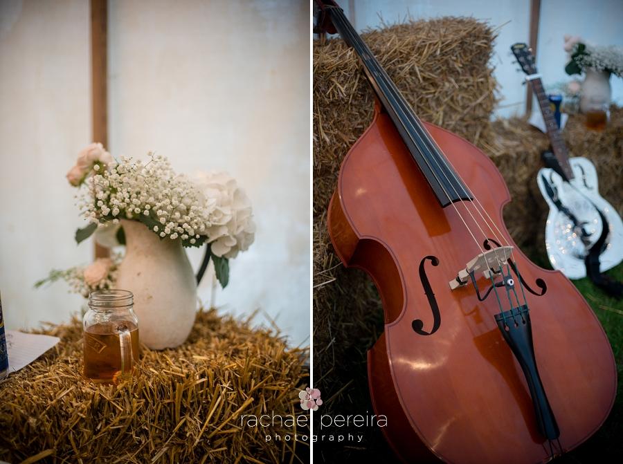 cowboy-theme-essex-wedding_0085.jpg