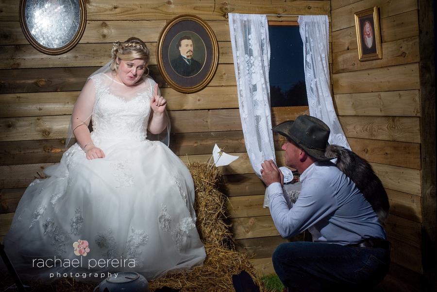 cowboy-theme-essex-wedding_0092.jpg