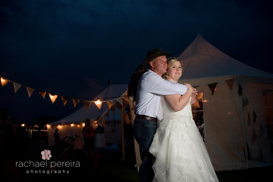 cowboy-theme-essex-wedding_0094.jpg