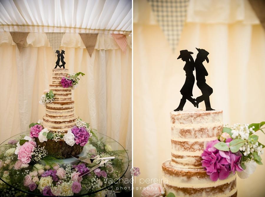 cowboy-theme-essex-wedding_0100.jpg