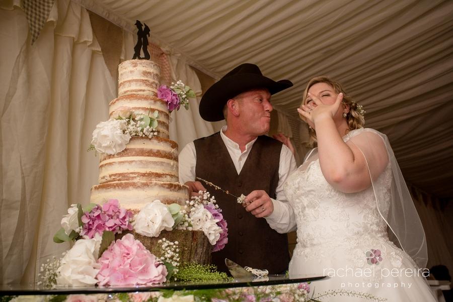 cowboy-theme-essex-wedding_0102.jpg