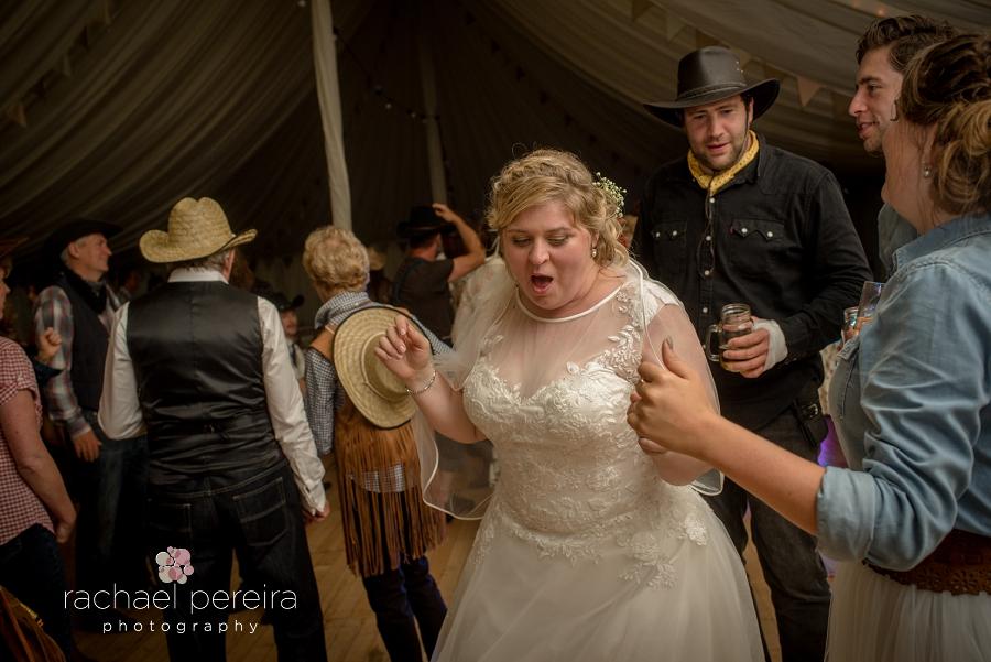cowboy-theme-essex-wedding_0110.jpg