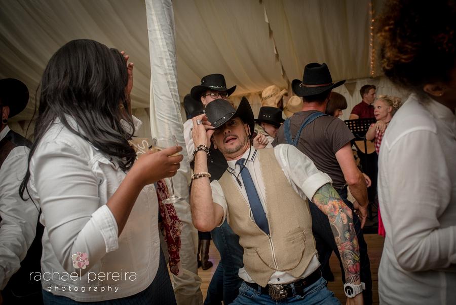 cowboy-theme-essex-wedding_0112.jpg