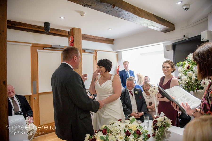 rayleigh-windmill-wedding_0005.jpg