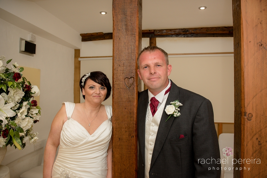 rayleigh-windmill-wedding_0007.jpg
