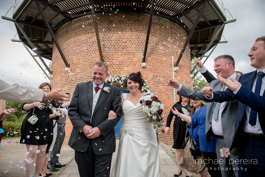 rayleigh-windmill-wedding_0008.jpg