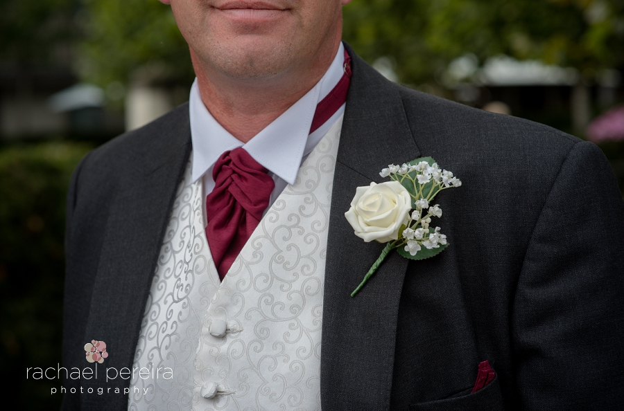 rayleigh-windmill-wedding_0012.jpg