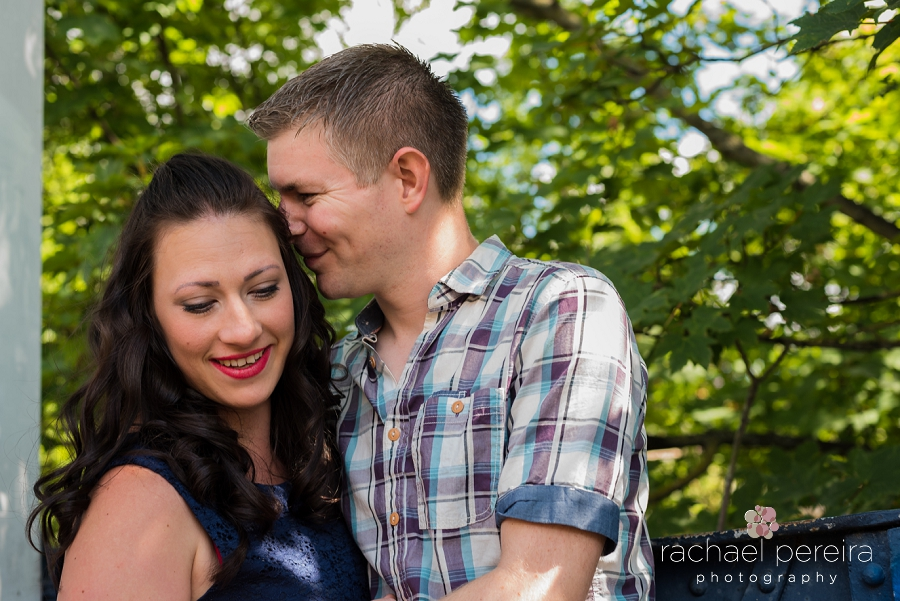 southend-engagement-photos_0004.jpg