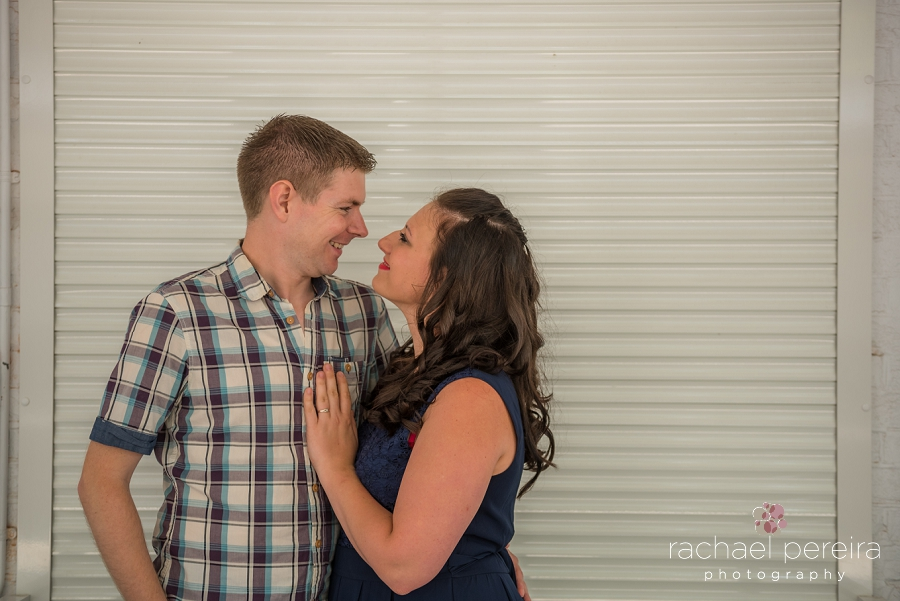 southend-engagement-photos_0013.jpg