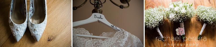maidens-barn-wedding_0003.jpg