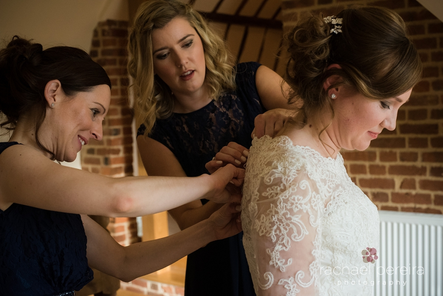 maidens-barn-wedding_0005.jpg