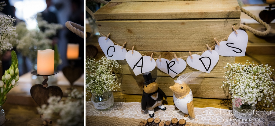 maidens-barn-wedding_0008.jpg