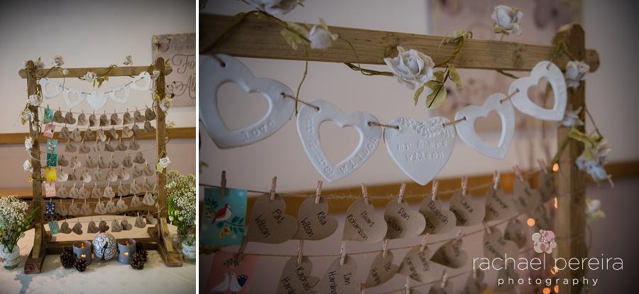 maidens-barn-wedding_0013.jpg