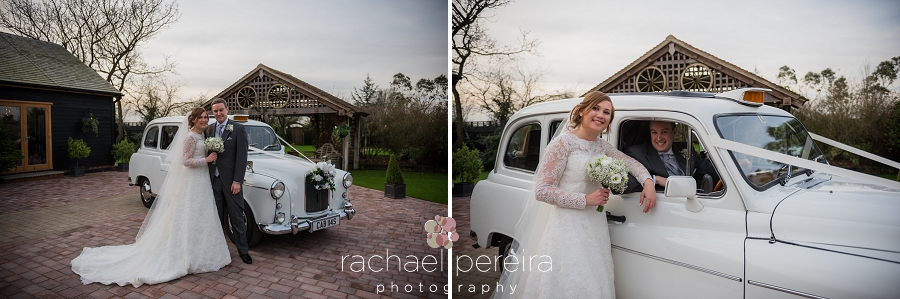 maidens-barn-wedding_0017.jpg