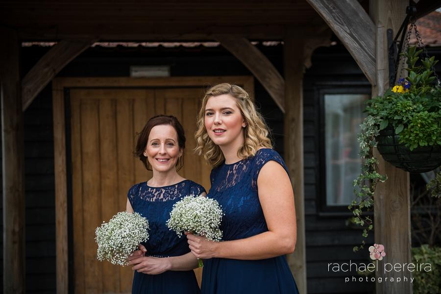 maidens-barn-wedding_0020.jpg