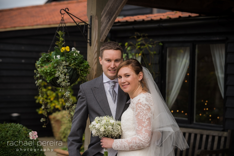 maidens-barn-wedding_0023.jpg