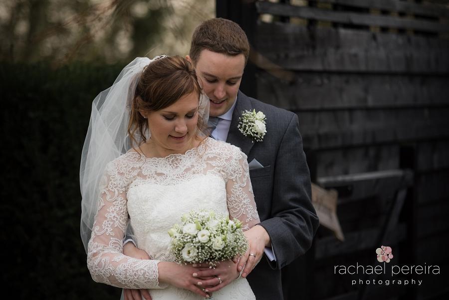 maidens-barn-wedding_0025.jpg