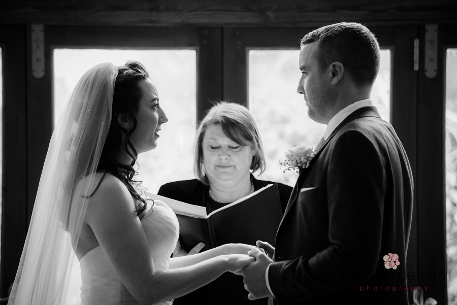 maidens-barn-wedding_0020.jpg