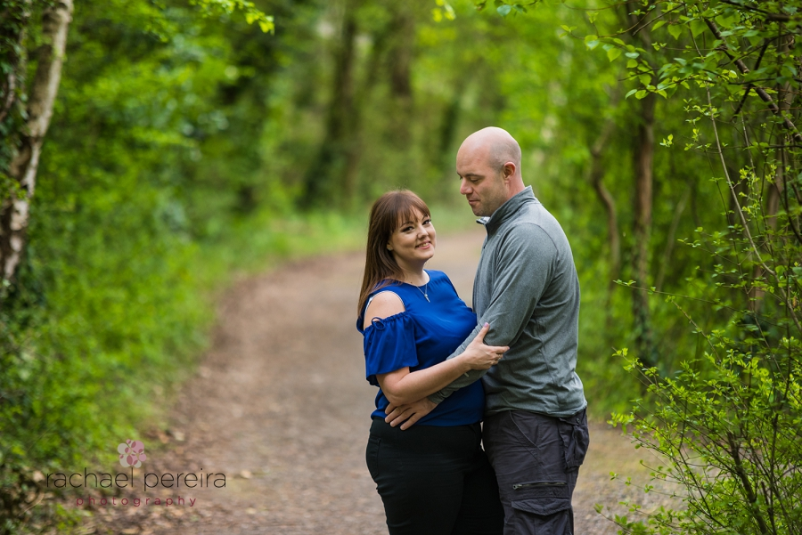 essex-engagment-shoot_0004.jpg