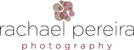 Essex Wedding Photographer - Rachael Pereira - Southend